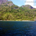 El Nido Islands and Beaches: Seven Commandos and Pinagbuyutan Island