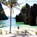 15 photos that will make you go to El Nido, Palawan