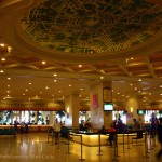 Three Must Visit Places in Genting Highlands
