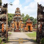 Ubud in Bali – A Cure For The Soul