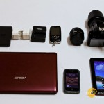 Essential Gadgets for Travel Bloggers