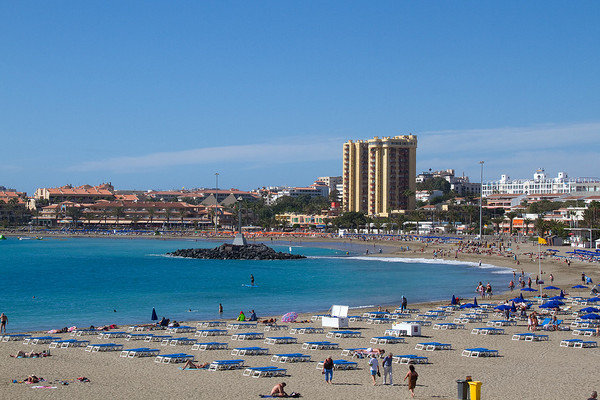 What Are The Benefits Of Staying In A Villa For My Spanish Holiday?