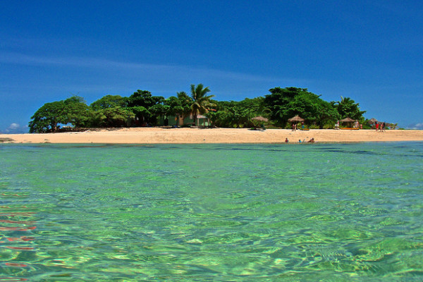 Top Cruises to See South Pacific Finest Coastlines