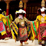 Hemis Festival – Colorful Annual Festival in Ladakh